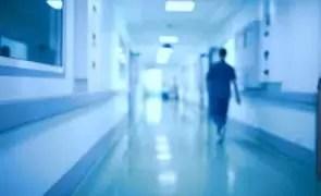 Sindicaliștii din Sănătate: medici cu probleme de sănătate cronice, trimiși să lupte cu coronavirusul