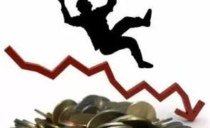 Sondaj DEVASTATOR 30% dintre antreprenori estimează o scădere a cifrei de afaceri cu peste 70%