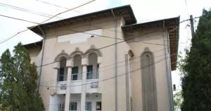Piatra-Olt: şcoli şi străzi reabilitate în cadrul unui proiect cu fonduri europene