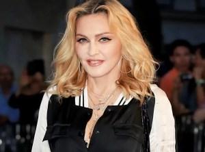Madonna, infectată cu noul coronavirus. Care este starea de sănătate a artistei