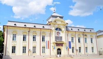 Primaria-caracal PSD Caracal nu este de acord cu mărirea salarială din Primărie