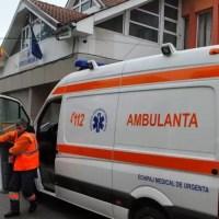Procurorii intră în scenă: Anchetă la Serviciul de Ambulanţă Olt