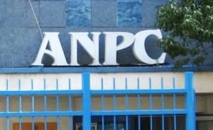 ANPC anunță rezultatele controalelor pentru verificarea respectării ordonanțelor militare