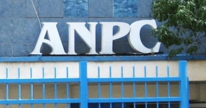 anpc-1 Acasa