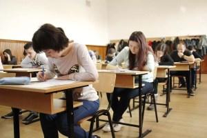 Evaluare Națională 2021. Teste de antrenament. Când se vor da simulările