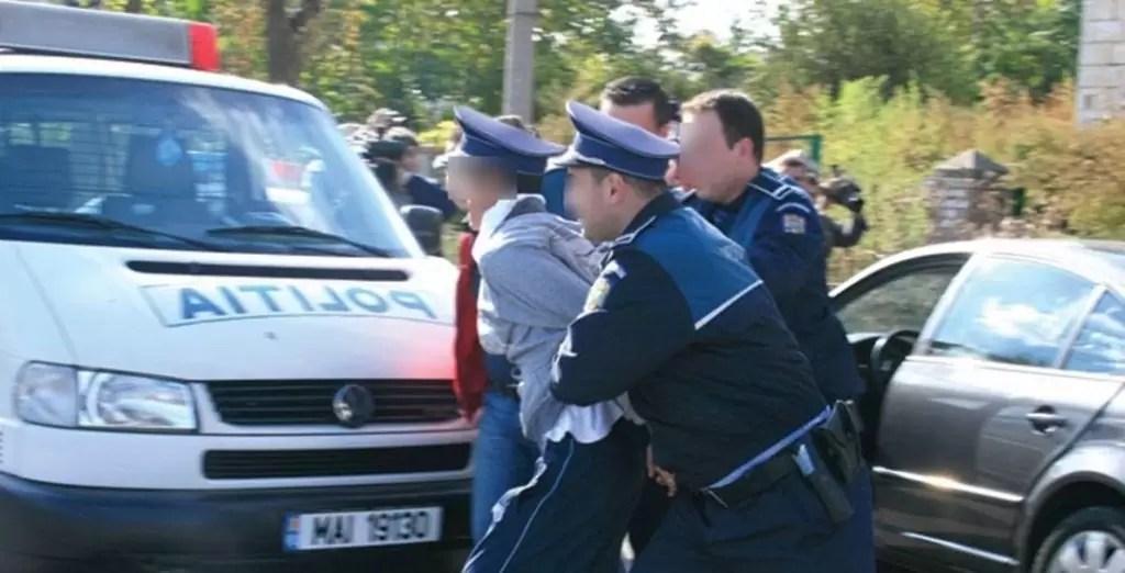 bataie-politie-1060x540-1-1024x522
