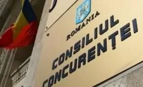 Consiliul Concurenţei recomandă flexibilizarea reglementărilor în cazul mai multor pieţe