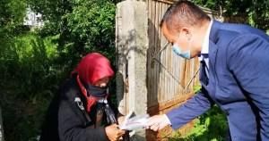 Consilierii PSD din Piatra-Olt şi-au donat indemnizaţiile lunare
