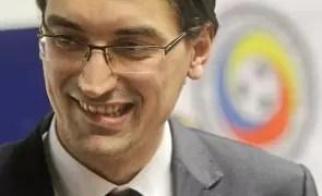 VESTEA așteptată de toți MICROBIȘTII Preşedintele FRF a anunțat de când se REIA fotbalul în România