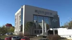 Activitatea Tribunalului Olt a fost reluată