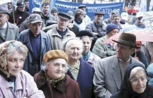 Se dă lege! Mii de români vor putea ieși MAI DEVREME la pensie