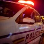 Peste 50 de persoane au petrecut, duminică seara, într-un restaurant din București, în ciuda restricțiilor