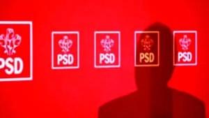 Lovitură pentru Guvernul Orban! PSD pregătește alte două moțiuni simple