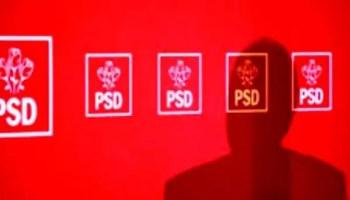 psd-1 Coronavirusul amână din nou Congresul PSD?!