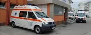 77 de cazuri de COVID 19 în Olt. Focarul de la SAJ se extinde
