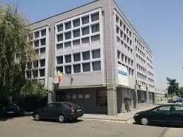 5,3%- rata șomajului în Olt