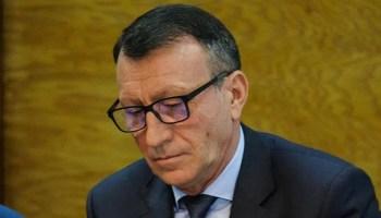 stanescu Doi primari de la PSD au renunțat la pensiile speciale: Au semnat o declarație la notar