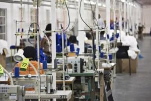 Fabrica cu 14 angajați infectați cu COVID 19 se redeschide