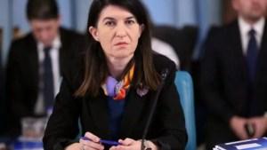 Ministrul Muncii, măsuri de sprijin pentru companii și după repornirea activității: 'Posibil ca o parte din salariu să fie achitat de stat'