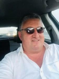 """S-a stins din viaţă Costinel Alecsandrescu, fostul director de la Ansamblul """"Doina Oltului"""""""