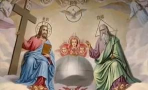 Sfânta Treime, zi importantă pentru toți credincioșii: tradiții și superstiții. Ce este interzis să faci în această zi