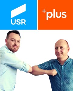 USR și PLUS refac ALIANȚA ELECTORALĂ