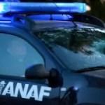 ANAF a suplimentat documentele acceptate pentru aprobarea înregistrãrii de la distanțã, în SPV