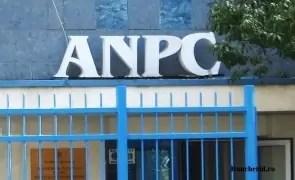 anpc Acasa