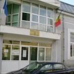 APM Olt a prelungit raportare poluanților