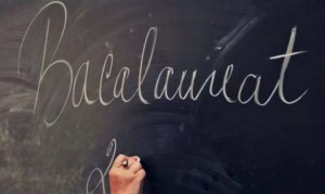 Calendarul examenului de Bacalaureat 2020, sesiunea a doua