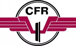 CFR Călători suplimentează trenurile spre mare și munte