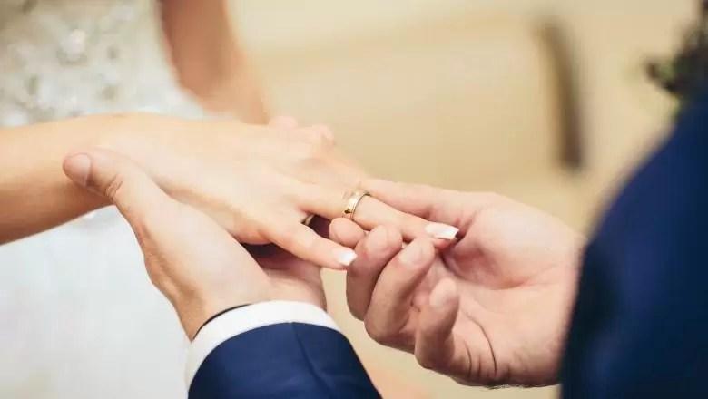divort in lumea mondena