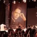 Primul concert din 'Seria Enescu' de la Londra, dedicat medicilor români din prima linie în lupta cu pandemia