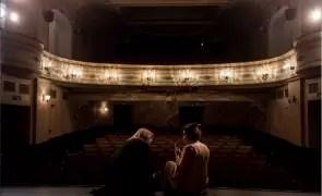 Proiectul Dialog - Festivaluri de teatru şi fotografie, ateliere artistice şi un tur al fântânilor din Oltenia