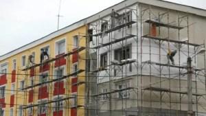 Slatina primește finanțare de la MLPDA