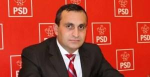 PSD Olt pregătit pentru alegerile locale