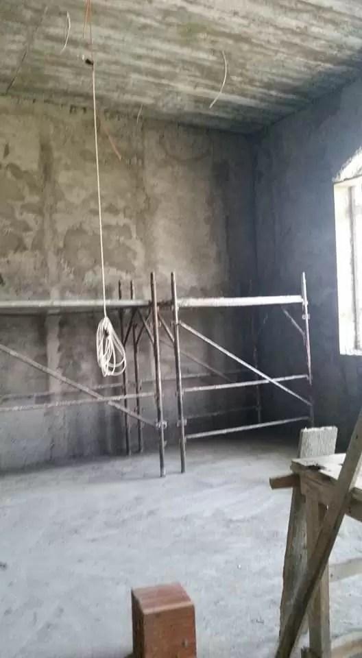 sc3 Elevii dintr-o localitate din Olt, din toamnă, vor învăța într-o școală nouă