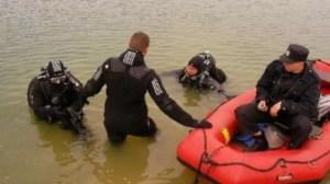 Un copil s-a înecat într-o baltă din Vlădila