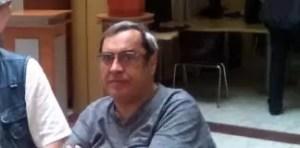 Poetul slătinean Ioan Smedescu a murit!