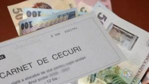 Iancu:''MĂRIȚI PENSIILE!BANI SUNT, VOINȚĂ POLITICĂ ȘI VIZIUNE ECONOMICĂ, NU''