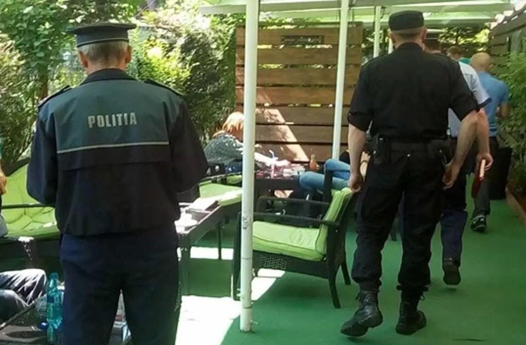 controale-politie-baruri-din-neamt-covid-19