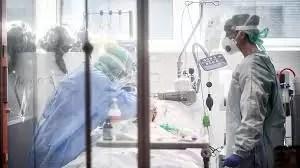 Crește numărul oltenilor infectați cu SARS CoV 2