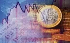 Curs valutar - Leul se apreciează în raport cu euro