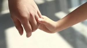DGASPC angajează 20 de ''părinți profesioniști''