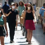 Trebuie să purtăm măști și după pandemie?