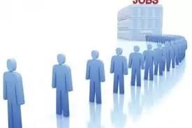 Angajaţii sănătoşi ai companiilor închise de DSP vor primi șomaj tehnic