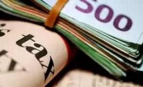 O nouă taxă din 2021
