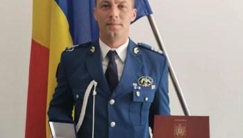 4BF346B7-67B8-4798-AAF7-96036002DC94 Poliţiştii pichetează marţi sediul Ministerului de Interne, nemulţumiţi de nivelul salariilor