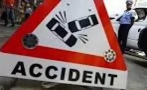 Accident sau sinucidere, în cazul bărbatului din Scornicești?