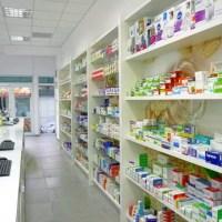 Medicamentele vitale care nu se mai găsesc în farmacii!
